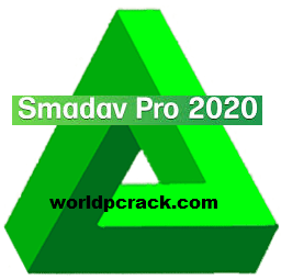 Smadav 2020 Crack + Serial Key Full Version {Lifetime ...