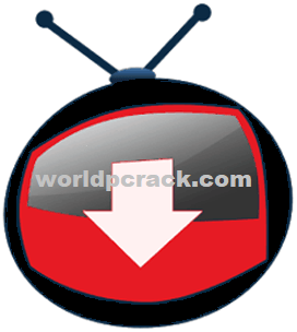 YTD Video Downloader 5.9.16.3 Crack With Product Key Latest Free