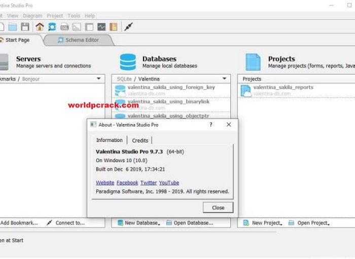 Valentina Studio Pro 10.4.20 Crack Plus Serial Key Free Download