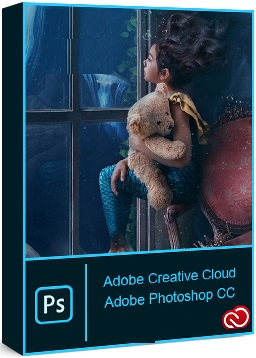 Adobe Photoshop 2021 Crack Pre-Activated Full Free Download