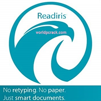 Readiris Corporate 17.3 Build 95 Crack With Activation Code 2020 Free