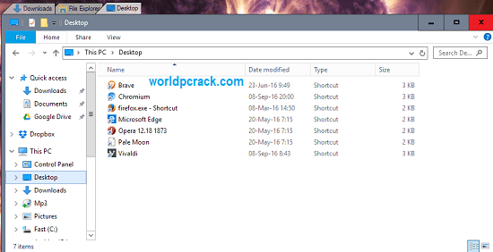 TidyTabs Pro 1.18 Crack 2021 Latest Version Full Free Download