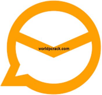 eM Client Pro 8.2.1509.0 Crack With Keygen 2021 Free Download