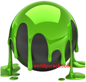 3D Coat 4.9.61 Crack With Serial Number 2020 Free Download