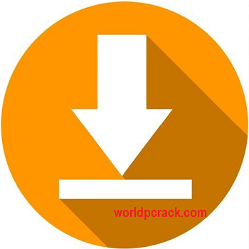 Any Video Downloader Pro 7.22.6 Crack With License Key 2021 Free