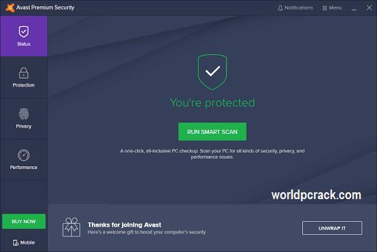 Avast Premium 20.5.2415 Crack With License Key 2020 Free ...