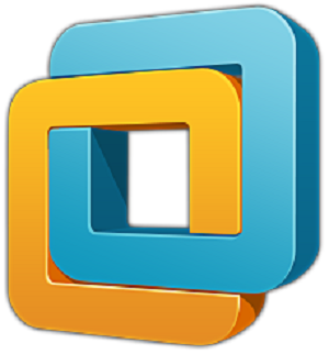 VMware Workstation 16 Crack With License Key Free Download