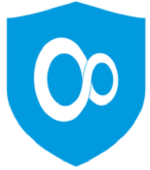 VPN Unlimited 7.4 Crack With Serial Key Full Free Download
