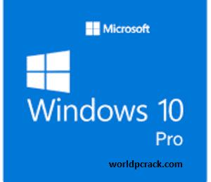 Windows 10 Pro Product Key {32/64 Bit} Crack 2020 Free ...